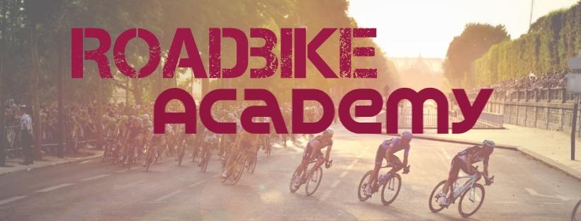 ロードバイクアカデミー